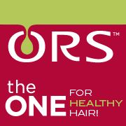 ORS Hair Care UK