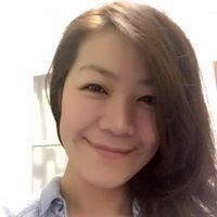 Chloe Teng