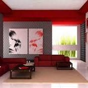 Garden and Home Decor Designs