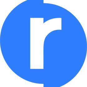 Routinr