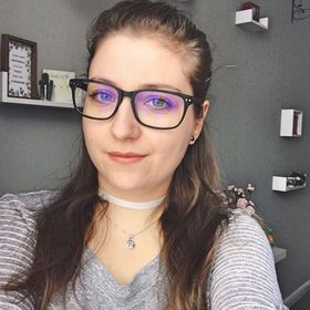 Andreea Giuroiu