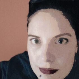 Kristin Solias