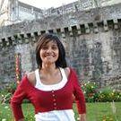 Isofache Ana-Maria