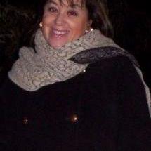 Vera Spaziani