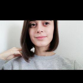 Claudia Asaftei