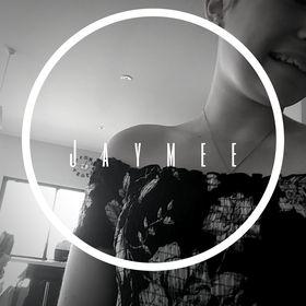 Jaymee Wright