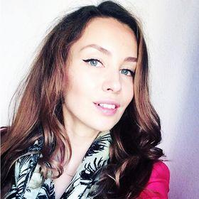 Laura Sinkeviciute