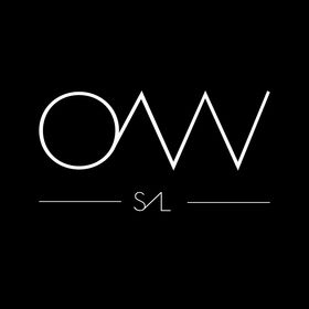 OnceWas