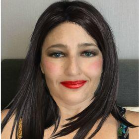 Celeste Engelbrecht