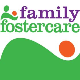 Family Fostercare