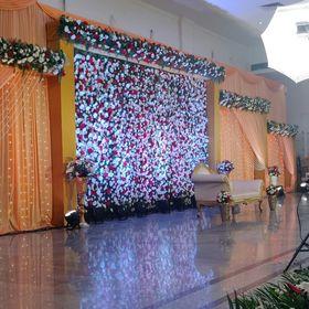 Wedding Aaha chennai