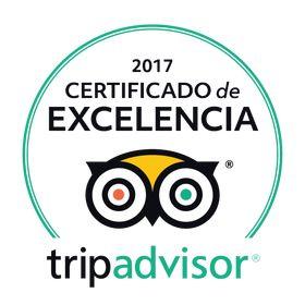 Emotion Tour Peru