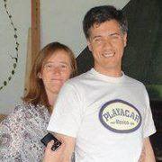 Borja Mesones Moure