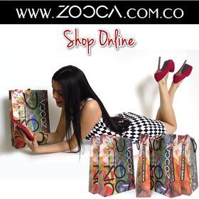 Zocca Store