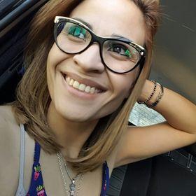 Elina Romero