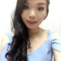 Josephine Phee