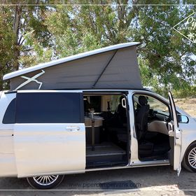 a6c11706fd Piper Camper (pipercampervans) on Pinterest