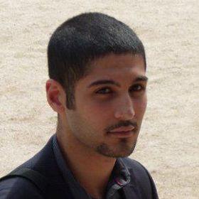 Basim Al-Baker
