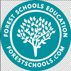 Forest Schools Education