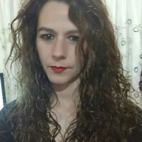 Ria Andriopoulou