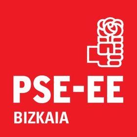 PSE-EE Bizkaia
