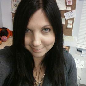 be51b12356 Kimberly Hawthorne (kimhaw71) on Pinterest