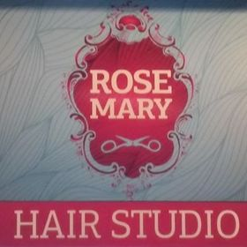 Rosemary Hair Studio