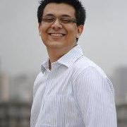 Dhaval Doshi