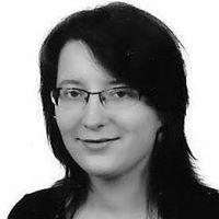 Zuza Filinowicz