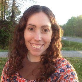 Heather Tabata