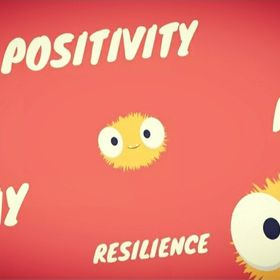 NLP for Resilience