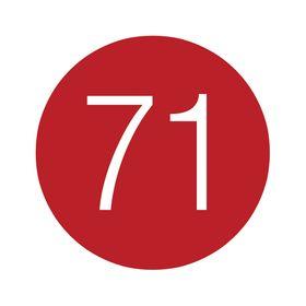 Agencja 71