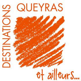 Destinations Queyras