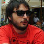 Michele Polico