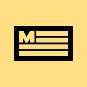 MAD Company