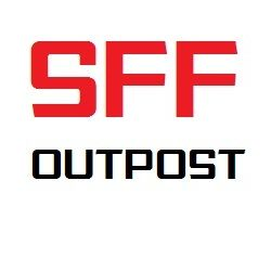 SFF Outpost