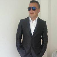 Elkin Mendoza