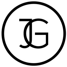 Joseph Giles Ltd