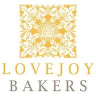 lovejoy bakers