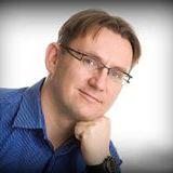 Marko Salminen