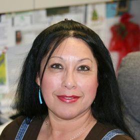 Alice Chavez