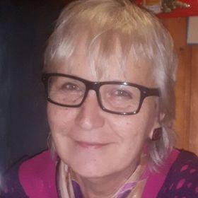 Karin Stadlmair