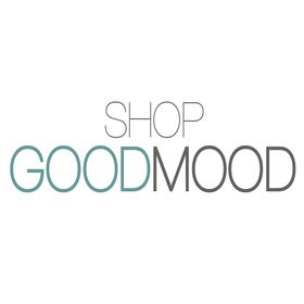 Shop GoodMood