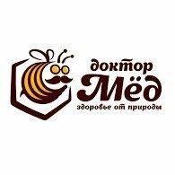 Магазин Доктор Мёд
