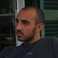 Luca Pensa