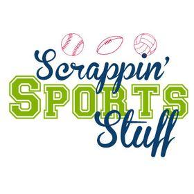 ScrappinStuff.com