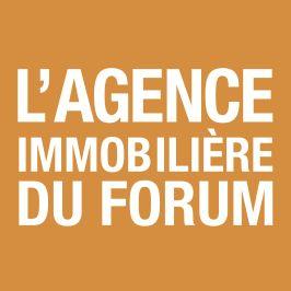 Agence duForum