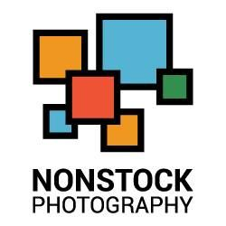Nonstock Photography