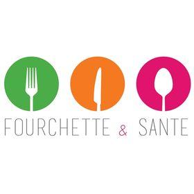 Fourchette et santé