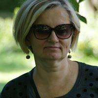Елена Васневская